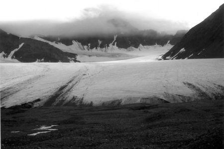 glacier-p061_arctic_i_043_k-w - Copy.jpg